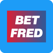 betfred-promo-code